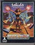 Ishido The Way of the Stones Atari Lynx by Atari