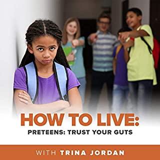 How To Live cover art