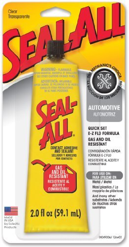 Seal-All