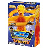 Stretch Original Large Armstrong X-Ray - Action Figure...
