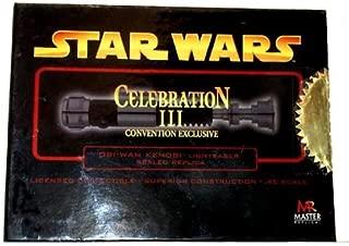 Best master replica sabers Reviews
