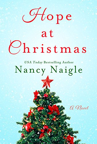 Hope at Christmas: A Novel