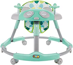 Amazon.es: tacata bebe