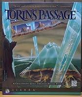 Torin's Passage (輸入版)