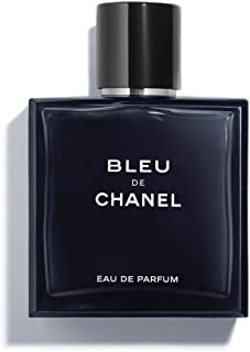 Chanel Blue Eau De Parfum 50ml