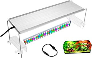 Best rgb led strip aquarium Reviews