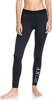 Roxy womens Do The Jazz - Workout Leggings for Women Leggings