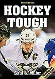 Hockey Tough - Saul L. Miller