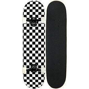 best cheap skateboards