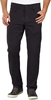 Weatherproof Vintage Men`s Expedition Pant