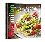 Viva Italia ! Les meilleures recettes Marmiton - Cuisine italienne de Marmiton