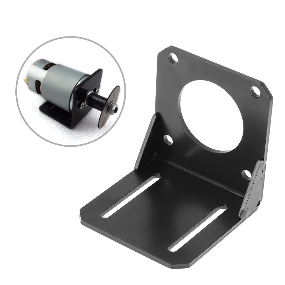 Stepper Motor All stores are sold Bracket 2.72.72.6