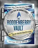 Star Trek: Original Series - Roddenberry Vault [Blu-ray] [Import]