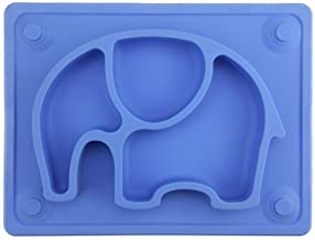 Best suction tray baby Reviews