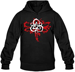 Best coheed and cambria sweatshirt Reviews