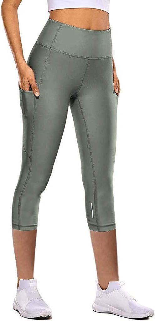Hengshikeji_Women Pants 5 popular Women's Wide Leg mart Jeans High Retro Waiste