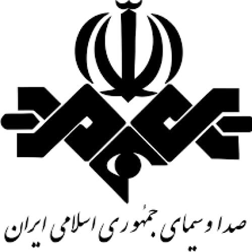 IRANIAN LIVE TV