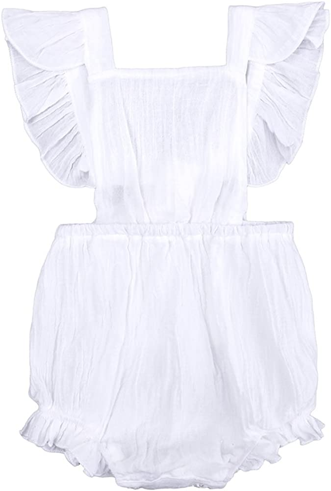 Kids Tales Baby Newborn Girls Bowknot Sleeve favorite Sleepe Manufacturer direct delivery Pajama Short