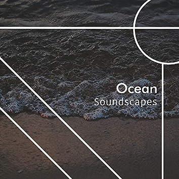 Background Ocean Soundscapes