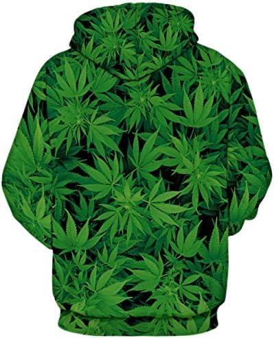 Cheap weed sweatshirts _image4