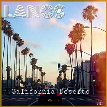 California Deserto