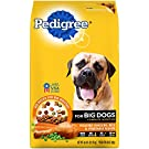 PEDIGREE Complete Nutrition Adult Dry Dog Food Roasted Chicken, Rice & Vegetable Flavor Dog Kibble, 46.8 lb.Bag