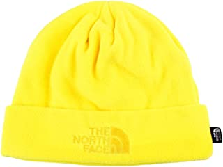 bc9d933f632 The North Face Warm Winter Hat Knit Beanie Skull Cap Cuff Beanie Hat Winter  Hats Beanie