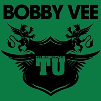 The Unforgettable Bobby Vee