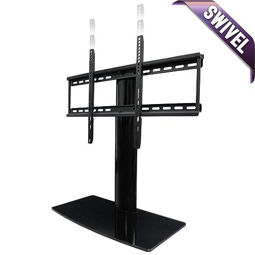Samsung Tv Base Stand Amazon Com
