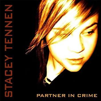 Partner in Crime - Single