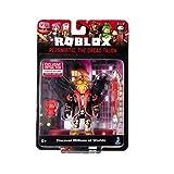 Roblox Pezsmistic The Dread Talon Core - Figura decorativa