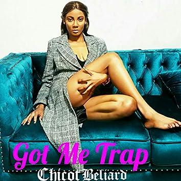 Got Me Trap