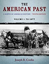 american history a survey 10th edition