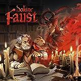 Holy Klassiker Folge 14: Doktor Faust