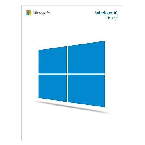 download windows 10 home 64 bit iso