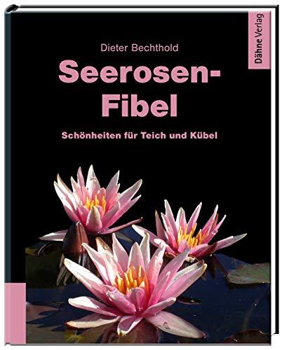 Seerosen-FIbel