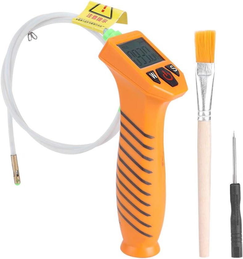 Engine Oil Quality OFFicial Detector Popular popular Chec Auto Tester
