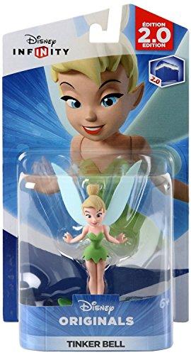 Disney Infinity – Tinkerbell: Hadas – Standard Edition
