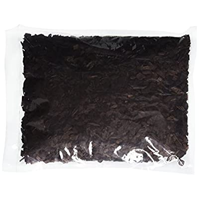 wood aging chips