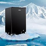 Standkühlschränke Test