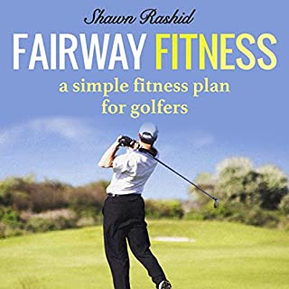 Fairway Fitness cover art