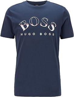Hugo Boss Men's T-Shirt