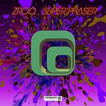Super Phaser
