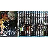 ワールドトリガー コミック 1-15巻セット (ジャンプコミックス)