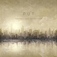 Put (Colour Vinyl) [Analog]