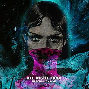 All Night Funk