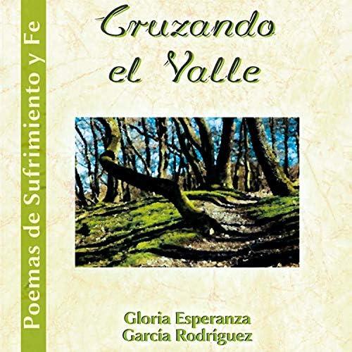 Gloria Esperanza Garcia Rodriguez