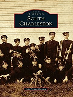 South Charleston (Images of America)