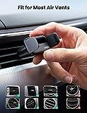 Zoom IMG-2 ugreen porta cellulare da auto