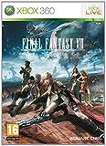 Square Enix Final Fantasy XIII (Xbox 360) vídeo - Juego (Xbox 360, RPG (juego de rol), T (Teen))